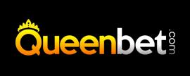Queenbet